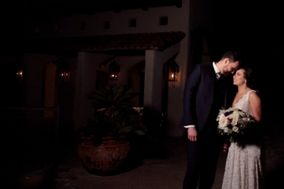 Moondance Wedding Videos