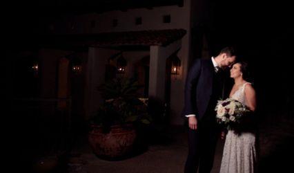 Moondance Wedding Videos