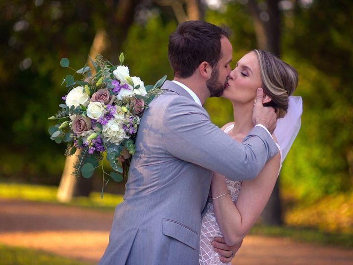 Tmx Davr2phbncc0160t01 51 1869923 158906789360877 Carrollton, TX wedding videography