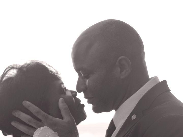 Tmx Dawnandderekblackandwhitesunset 51 1869923 158906763048480 Carrollton, TX wedding videography