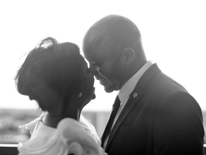 Tmx Dawnanddereksunsetlovebandw 51 1869923 158906761448838 Carrollton, TX wedding videography