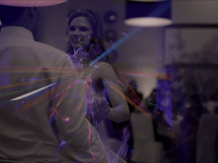 Tmx E2 51 1869923 158906754456620 Carrollton, TX wedding videography