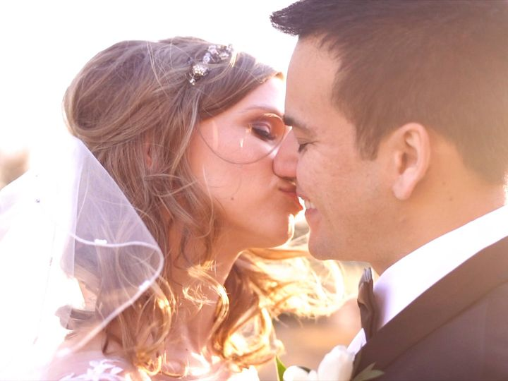 Tmx E3 51 1869923 158906754451748 Carrollton, TX wedding videography