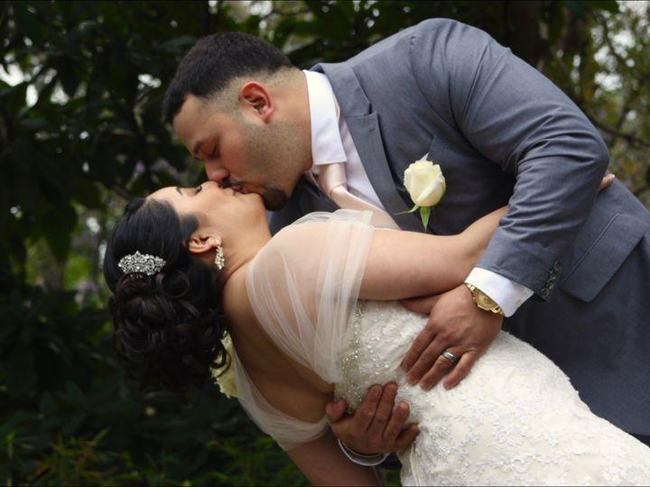 Tmx Img 6550 51 1869923 158906736568333 Carrollton, TX wedding videography