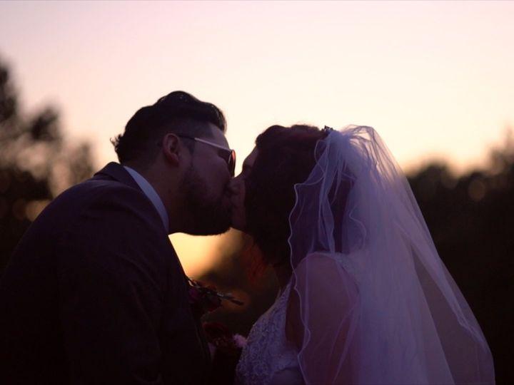 Tmx Screen Shot 2019 11 07 At 12 54 19 Pm 51 1869923 158906704336929 Carrollton, TX wedding videography