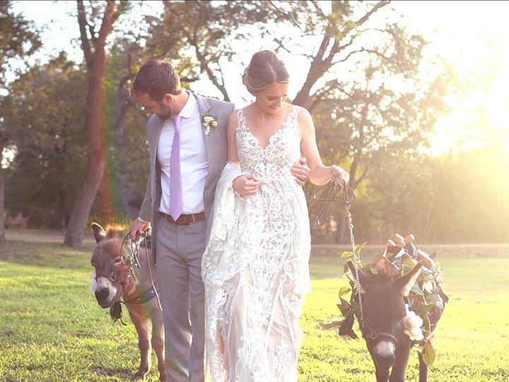 Tmx Screen Shot 2020 03 10 At 2 45 44 Am 51 1869923 158906807749298 Carrollton, TX wedding videography