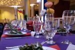 Blue Heron Catering, Inc. image