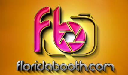 FloridaBooth.com