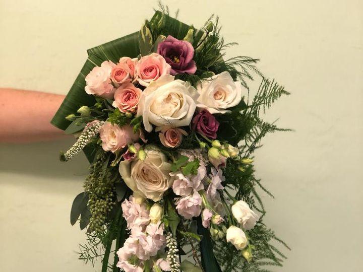 Tmx Image5 51 1930033 159253141474761 Estero, FL wedding florist