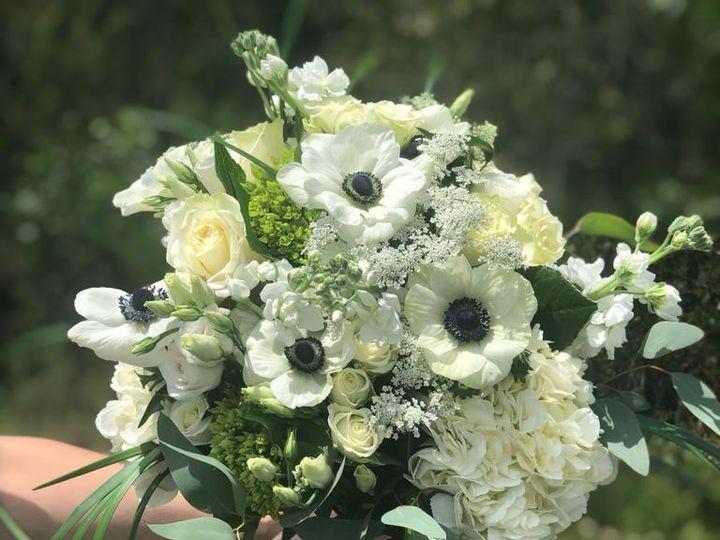 Tmx Image6 51 1930033 159253109830647 Estero, FL wedding florist