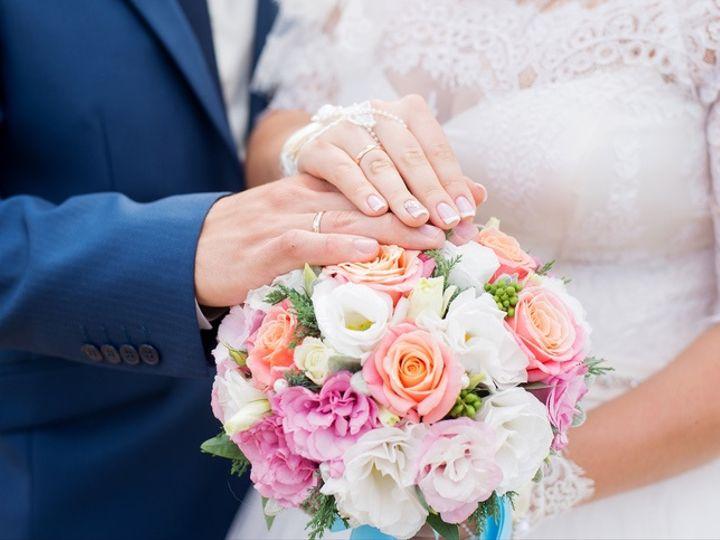 Tmx Istock 1148813301 51 1930033 159252978544298 Estero, FL wedding florist