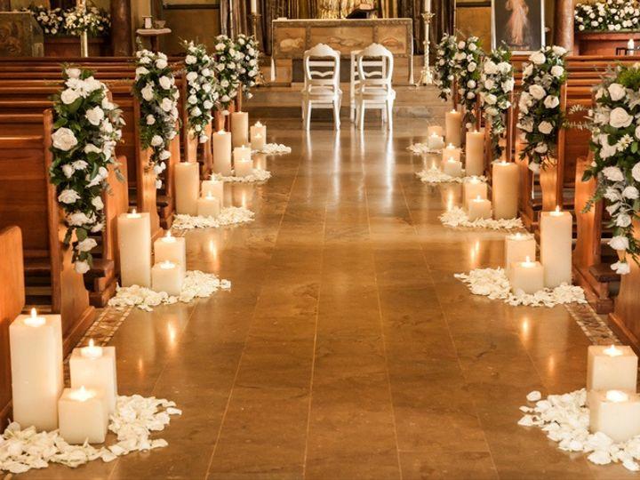Tmx Istock 1151071581 51 1930033 159252977963491 Estero, FL wedding florist