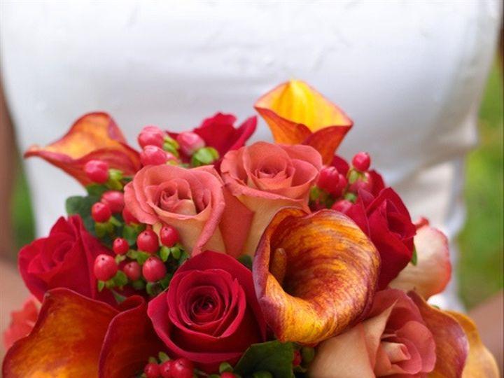 Tmx Istock 137305673 51 1930033 159253110222367 Estero, FL wedding florist