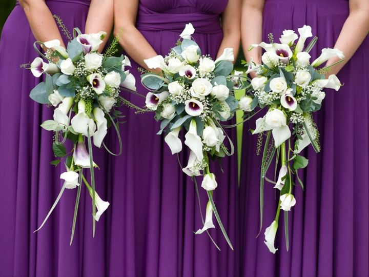 Tmx Istock 149841784 51 1930033 159252979034863 Estero, FL wedding florist