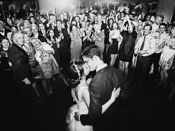 Tmx 1478180149859 2 Albrightsville, PA wedding photography