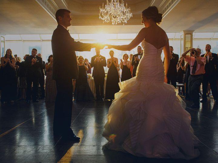Tmx 1478180150257 1 Albrightsville, PA wedding photography