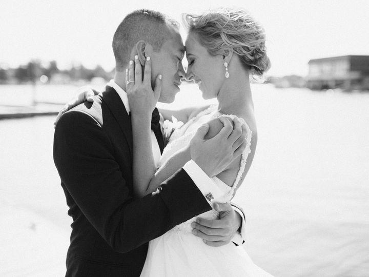 Tmx 1478180177062 5 Albrightsville, PA wedding photography