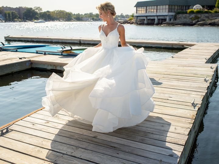 Tmx 1478348506754 A 264 Albrightsville, PA wedding photography