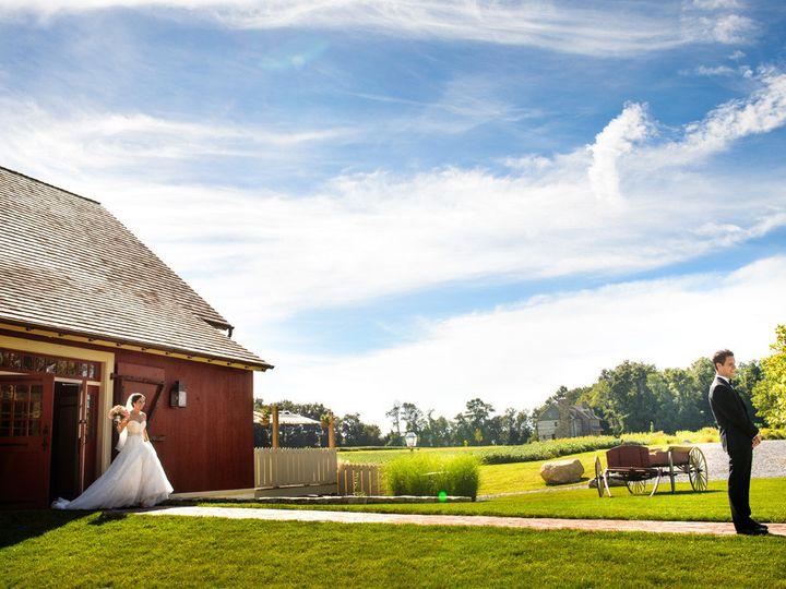 Tmx 1478348546587 Aligeoff 269 Albrightsville, PA wedding photography