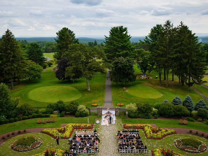 Tmx 1478348655366 Stephaniemichael 395 Albrightsville, PA wedding photography