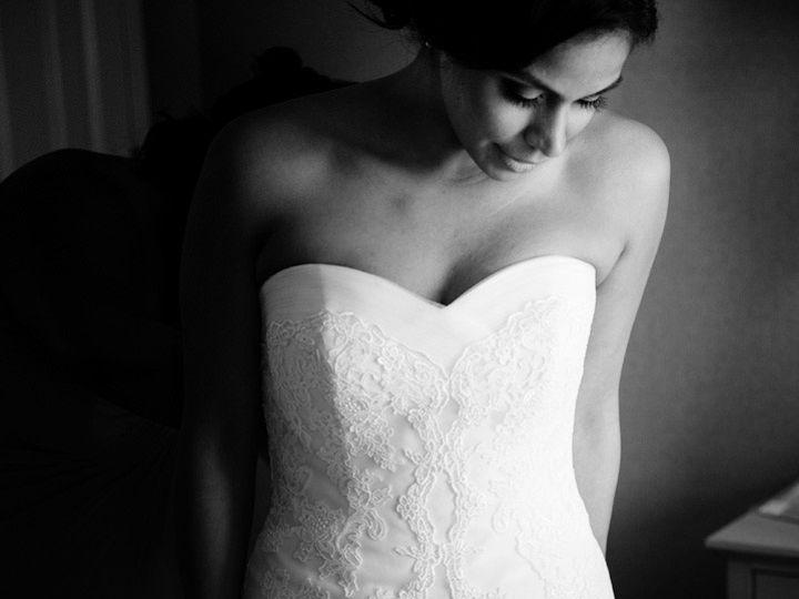 Tmx 1478348742222 Karlatravis 347 Albrightsville, PA wedding photography