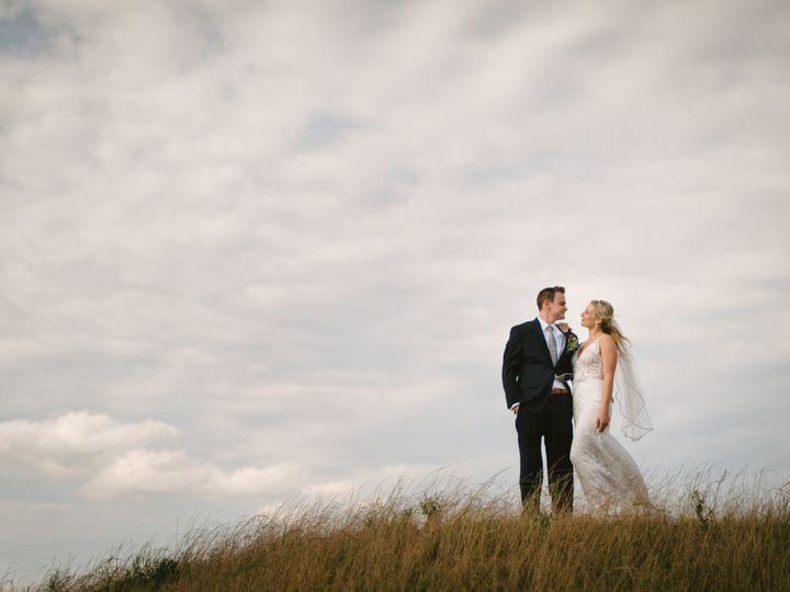 Tmx 1511901585510 Aubreewill 382 Albrightsville, PA wedding photography