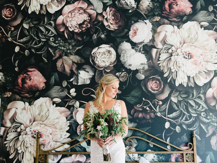 Tmx 1511901599307 Aubreewill 469 Albrightsville, PA wedding photography