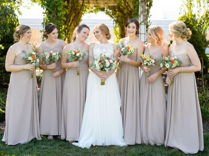 Tmx 1511901688370 Hilarybrandon 311 Albrightsville, PA wedding photography