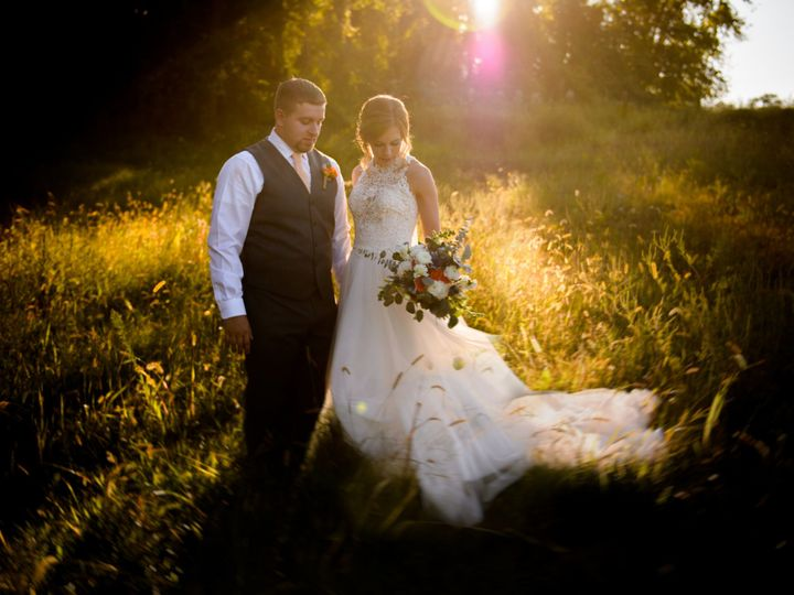 Tmx 1511901722692 Hilarybrandon 677 Albrightsville, PA wedding photography