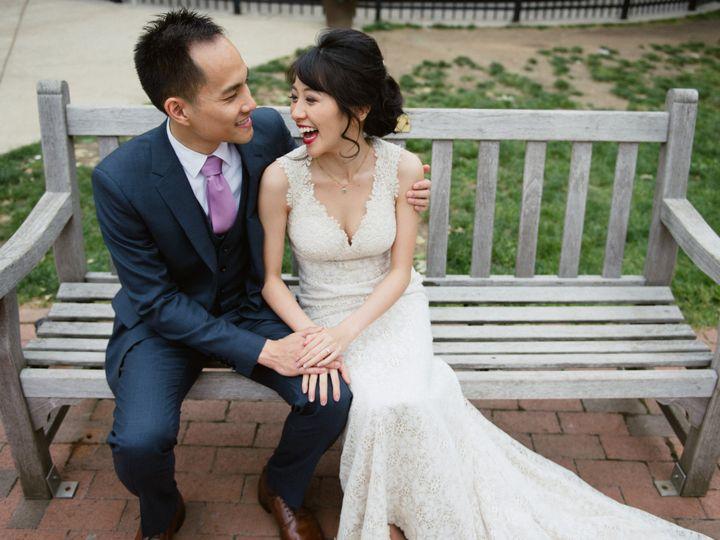 Tmx 1511901802157 Shirleyjohnwedding 250 Albrightsville, PA wedding photography