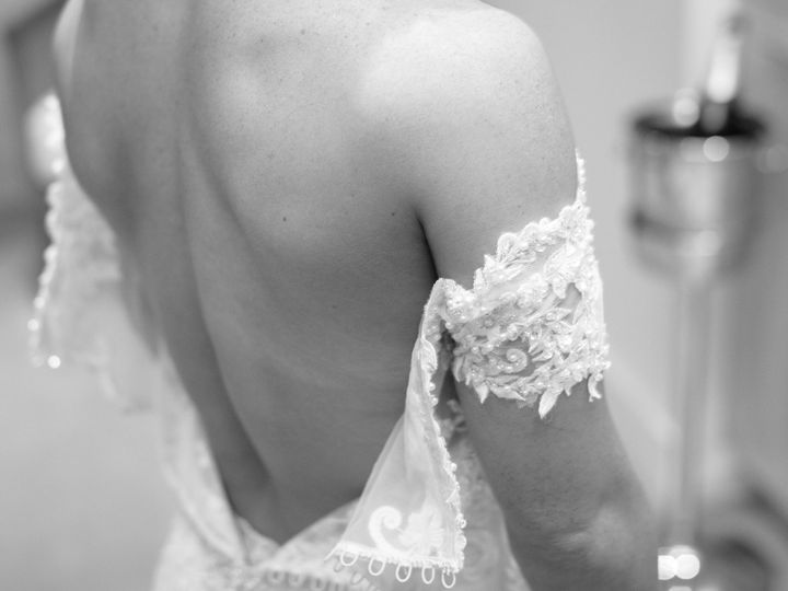 Tmx 1511901839605 Vanessastephen 49 Albrightsville, PA wedding photography