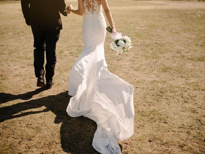 Tmx 1525787098 Da800264973afeef 1525787097 Eddfb7a0888d24a3 1525787089570 1 Danielle Teasers   Albrightsville, PA wedding photography