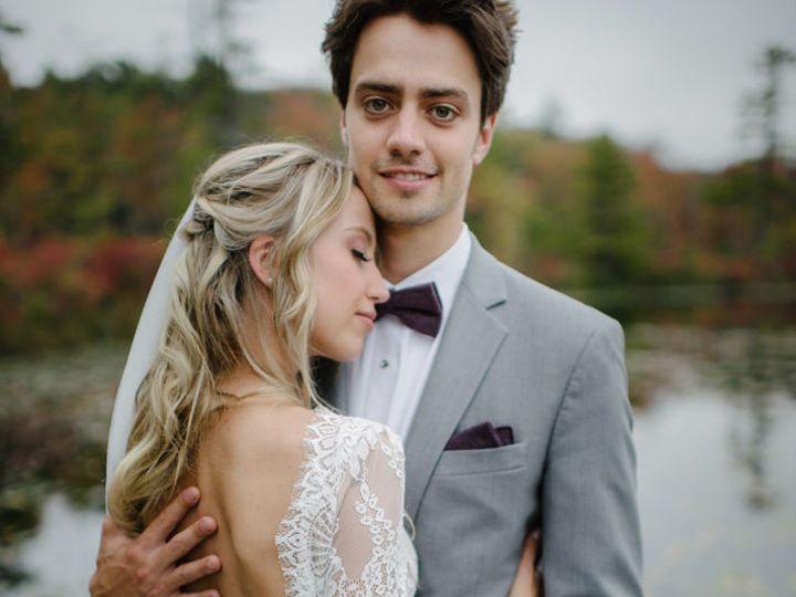 Tmx 1539030242 6403394f2b63003d Rita Teasers  12  Albrightsville, PA wedding photography