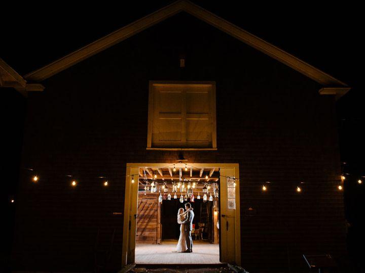 Tmx 1539030355 E03e898edea3306d 1539030354 4456e310b43ff655 1539030354068 2 Rita Teasers  16  Albrightsville, PA wedding photography
