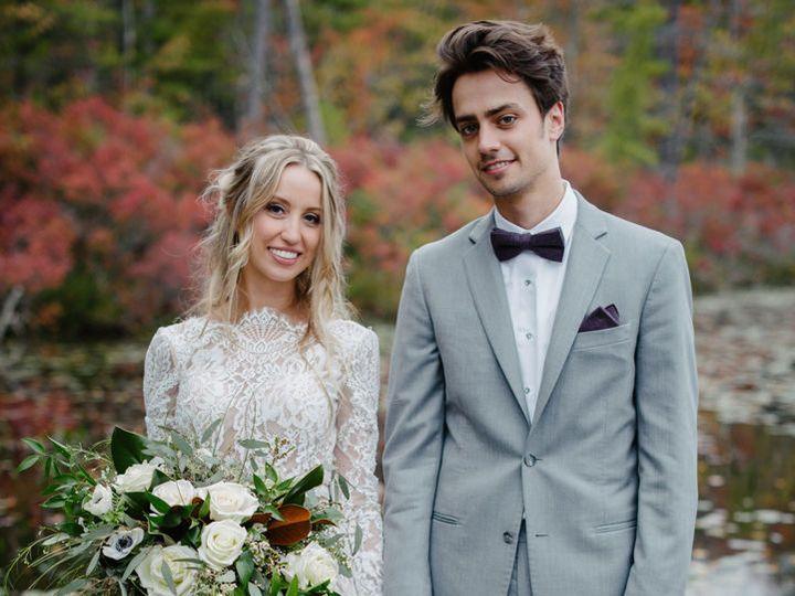 Tmx 1539030404 6cd822d8df3165cc 1539030403 5c4708e3dc162b5c 1539030402289 3 Rita Teasers  10  Albrightsville, PA wedding photography