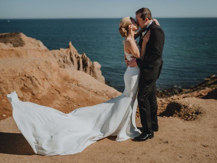 Tmx Hero 51 950033 158170441637506 Albrightsville, PA wedding photography