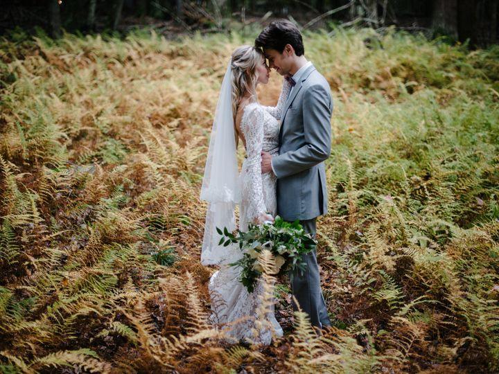 Tmx Rita Greg Wedding 549 51 950033 Albrightsville, PA wedding photography