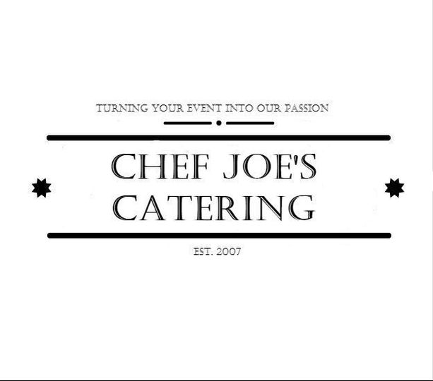 Chef Joe's Catering