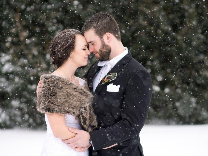 Tmx Hilback 531 51 1590033 160252904894355 Volga, SD wedding photography