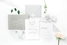 Designs by Ellen