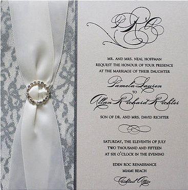 Tmx 1479477506100 Asbling Port Orange, FL wedding invitation
