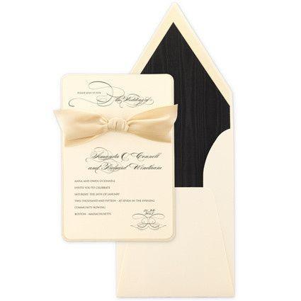 Tmx 1479477583285 Bri Silken Port Orange, FL wedding invitation