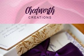 Chedworth Creations