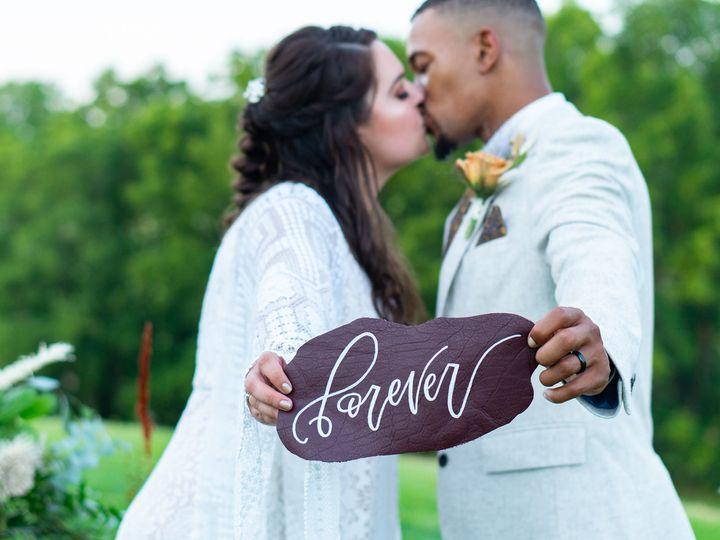 Tmx Dsc01705 51 1051033 159632950044656 Richmond, VA wedding eventproduction