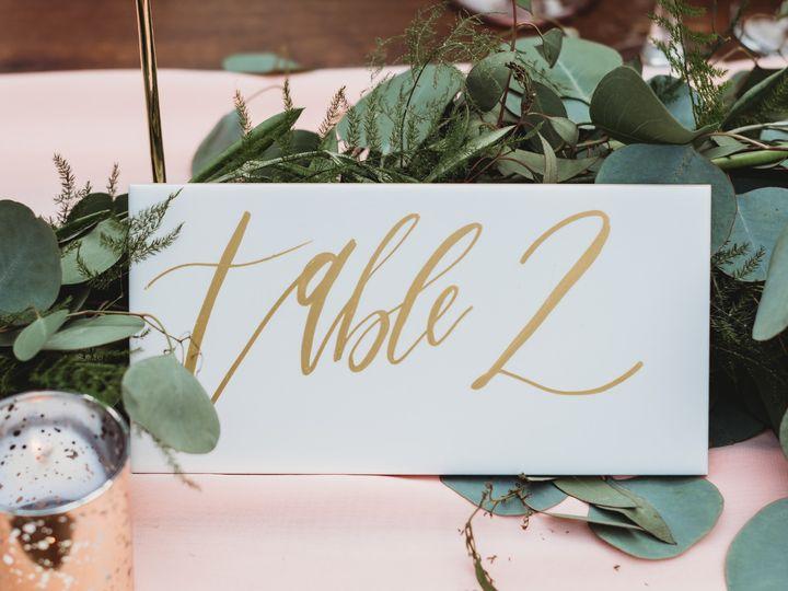 Tmx Img 1736 51 1051033 1562007459 Richmond, VA wedding eventproduction