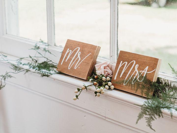 Tmx Img 1926 51 1051033 1562007016 Richmond, VA wedding eventproduction