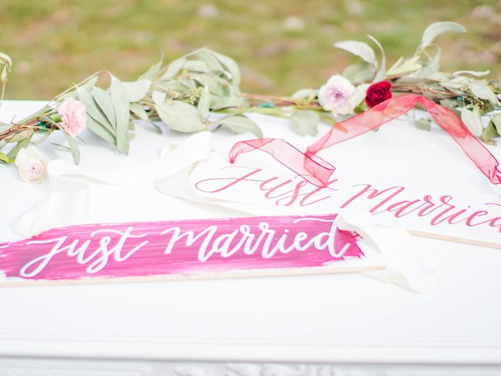 Tmx Img 2619 1 51 1051033 1562007359 Richmond, VA wedding eventproduction