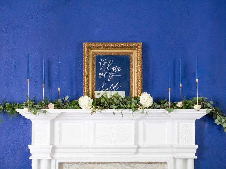 Tmx Waverly20 51 1051033 1562007272 Richmond, VA wedding eventproduction