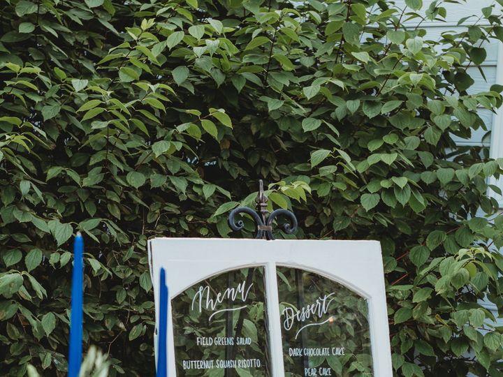Tmx Waverly4 51 1051033 1562007184 Richmond, VA wedding eventproduction