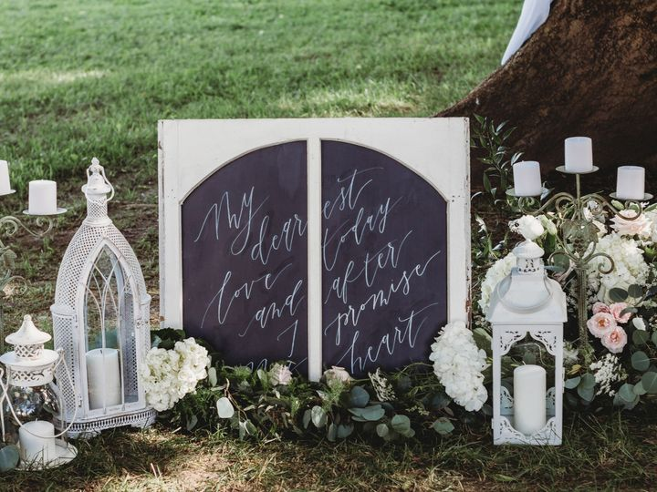 Tmx Waverly8 51 1051033 1562007146 Richmond, VA wedding eventproduction